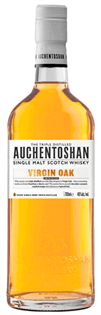 Auchentoshan Scotch Single Malt Virgin Oak 750ml